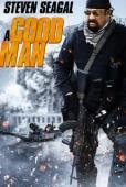 Trailer A Good Man