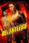 Subtitrare  Relentless HD 720p 1080p XVID