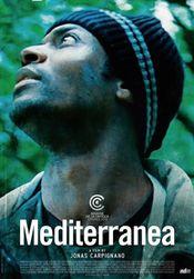 Film Mediterranea