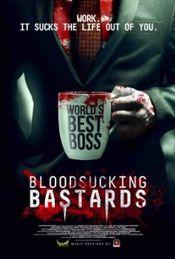 Subtitrare Bloodsucking Bastards