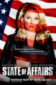 Trailer State of Affairs