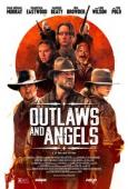 Subtitrare Outlaws and Angels