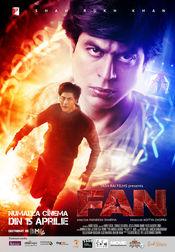 Trailer Fan