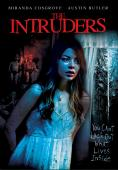 Subtitrare The Intruders