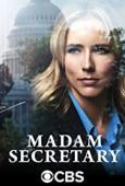 Subtitrare Madam Secretary - Sezonul 1