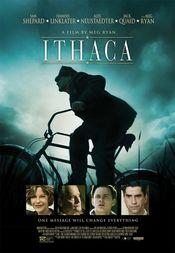 Subtitrare Ithaca