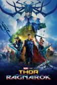 Subtitrare Thor: Ragnarok