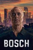 Subtitrare Bosch - Sezonul 3