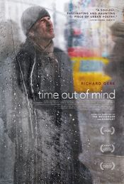 Trailer Time Out of Mind