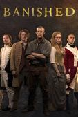 Subtitrare  Banished - Sezonul 1 DVDRIP HD 720p