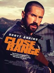 Trailer Close Range