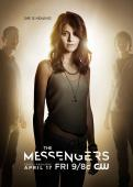 Subtitrare  The Messengers - Sezonul 1 HD 720p