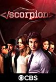 Subtitrare Scorpion - Sezonul 2