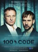 Subtitrare 100 Code - Sezonul 1