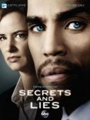 Subtitrare Secrets and Lies  - Sezonul 2