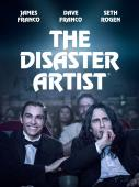 Subtitrare The Disaster Artist
