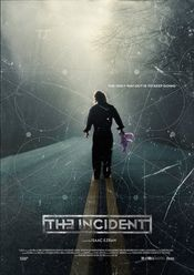 Film El Incidente