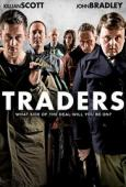 Trailer Traders