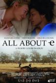 Trailer All About E