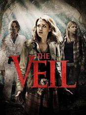 Subtitrare  The Veil HD 720p XVID