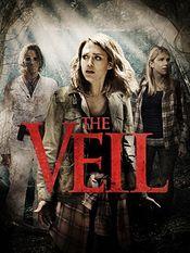 Subtitrare The Veil