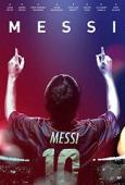 Trailer Messi