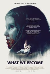 Film What We Become