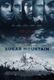 Trailer Sugar Mountain