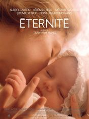 Subtitrare Eternity (Éternité)