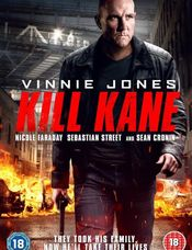 Subtitrare Kill Kane