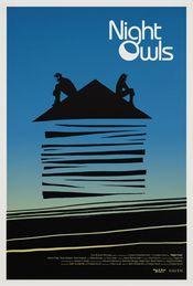 Trailer Night Owls
