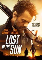 Trailer Lost in the Sun