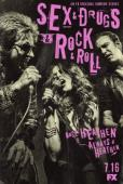 Subtitrare  Sex&Drugs&Rock&Roll - Sezonul 2 HD 720p