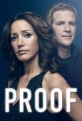 Subtitrare  Proof - Sezonul 1 HD 720p