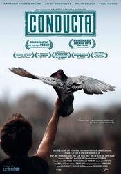 Film Conducta