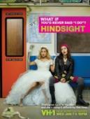 Subtitrare  Hindsight - Sezonul 1 HD 720p