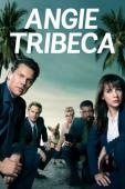 Subtitrare Angie Tribeca - Sezonul 3