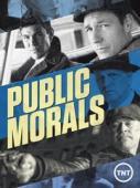 Subtitrare Public Morals - Sezonul 1