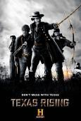 Subtitrare Texas Rising - Sezonul 1