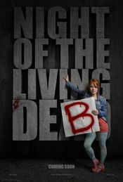Subtitrare Night of the Living Deb