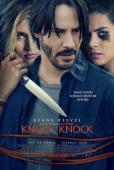 Trailer Knock Knock