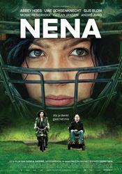 Trailer Nena