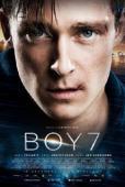 Trailer Boy 7