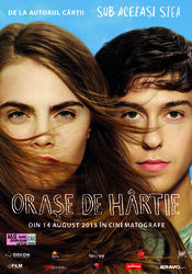 Subtitrare  Paper Towns DVDRIP HD 720p 1080p XVID