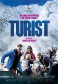 Trailer Force Majeure