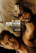 Subtitrare Blood Father