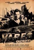 Subtitrare Vares - The Sheriff (Vares - Sheriffi)