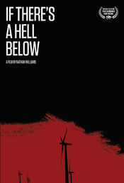 Trailer If There's a Hell Below