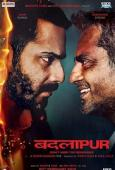 Trailer Badlapur
