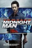 Trailer The Midnight Man